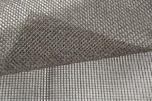 swisstulle-ag-100-basalt-fabric-nst106-4-600x400