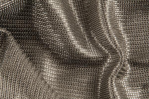 swisstulle-ag-100-basalt-fabric-nst106-5-600x400
