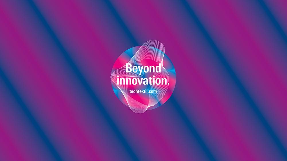 Techtextil 2021 – Internationale Leitmesse für Technische Textilien und Vliesstoffe